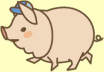 図 養豚 系統 場 mix ようとん場がパワーアップして帰ってきた!!ジェーオーイーが最新作『ようとん場MIX』Android版をリリース