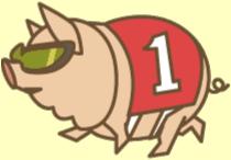 養豚 場 mix ランド レース